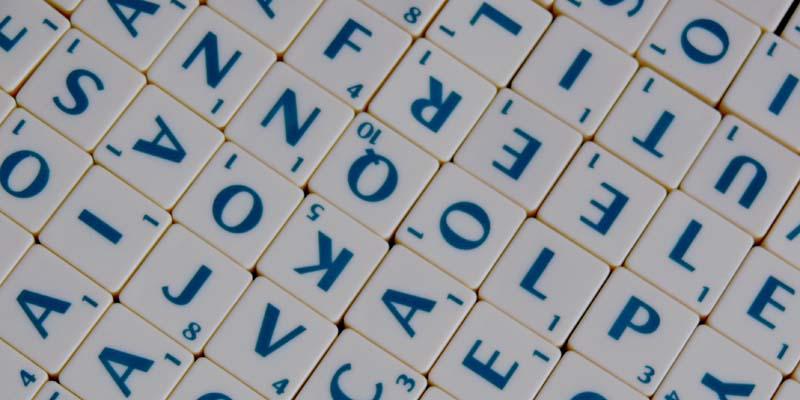 Inteligência Linguística