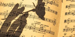 Read more about the article Inteligência Musical