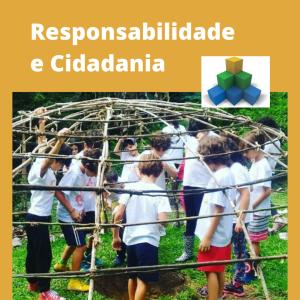 Responsabilidade e Cidadania na BNCC