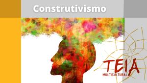 Read more about the article Escolas Construtivistas