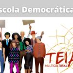 O que é uma Escola Democrática