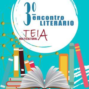 Read more about the article A Feira Literária da Nossa Escola