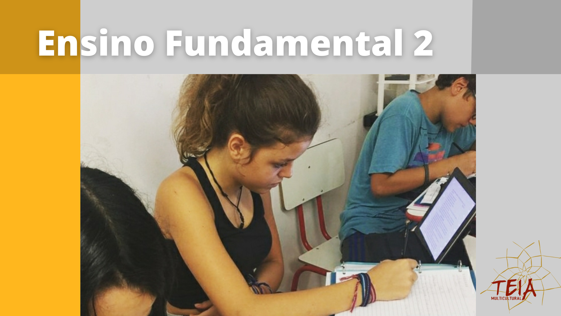 You are currently viewing Ensino Fundamental 2