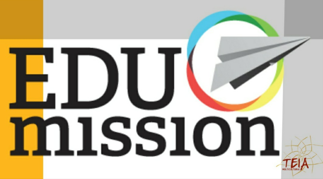 Read more about the article Education Cities – O Desafio Edumission